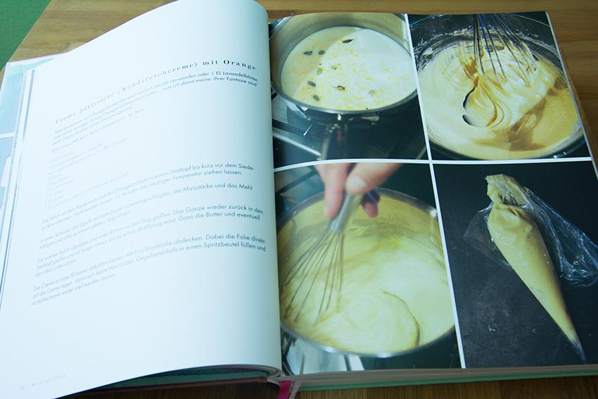 Rezension, Home Baked, Yvette van Boven