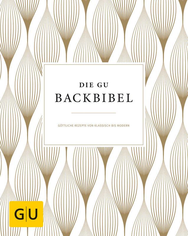 GU-Backbibel