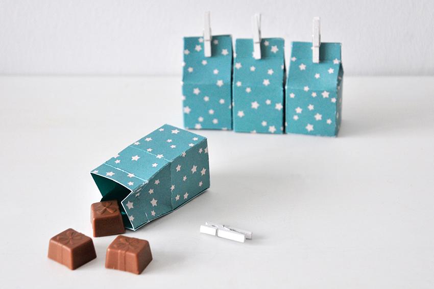 miss_red_fox_unterdempflaumenbaum_geschenkverpackung_mini_milchtuete-5