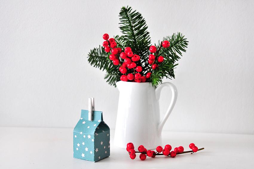 miss_red_fox_unterdempflaumenbaum_geschenkverpackung_mini_milchtuete-6