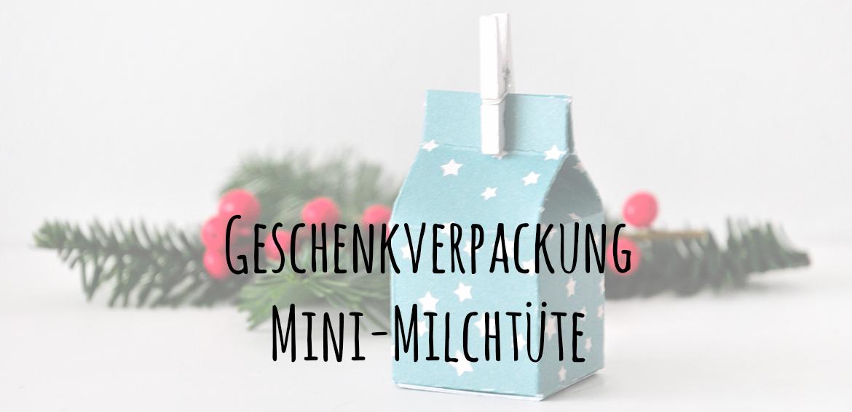 miss_red_fox_unterdempflaumenbaum_geschenkverpackung_mini_milchtuete-beitragsbild